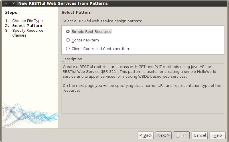 IJC Plugin tutorial: MySCServer webapp